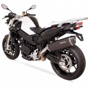 BMW-F800R-Mod2015