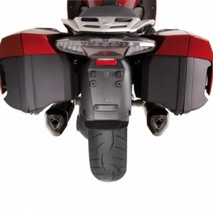 BMW-K1600-GT_detail1