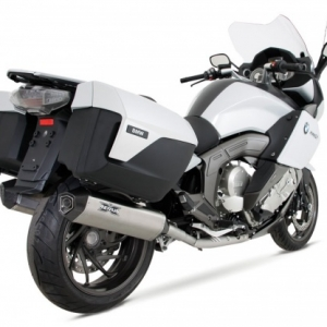 BMW-K1600GT-KA_HX2