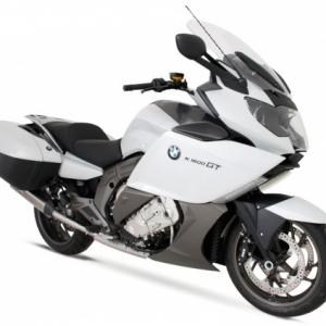 BMW-K1600GT_KA_HX