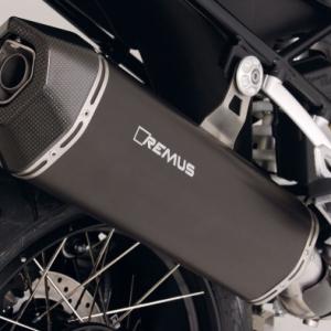 BMW-R1200GS-ADV-detail2