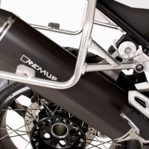 BMW-R1200GS-ADV-detail3