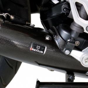 BMW-R1200R-BlackHawk-detail1