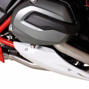 BMW-R1200R-Komplettanlage-detail2