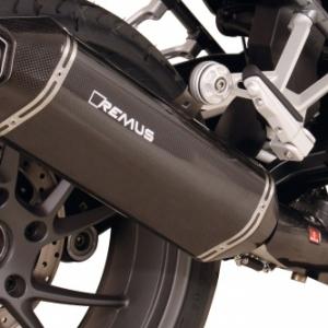 BMW-R1200RS-Hexacone-detail