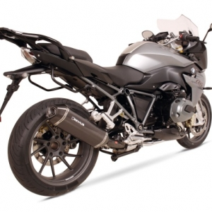 BMW-R1200RS-Hexacone