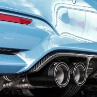 BMW_F82_M4_Remus_exhaust_YAS_img001[1]