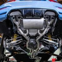 BMW_F82_M4_Remus_exhaust_YAS_img005[1]