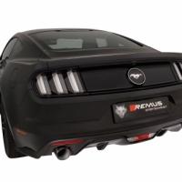 Ford_Mustang_KI