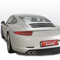 Porsche_911_Typ_991_WEB