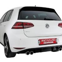 VW_Golf_VII_GTI_ER84C_KI