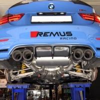 remus-f80-m4-exhaust-img001[1]