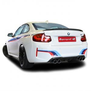 BMW-M2-66500[1]