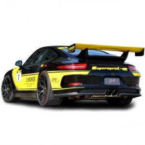 Porsche991CarreraS3.8i400Hp-100000[1]