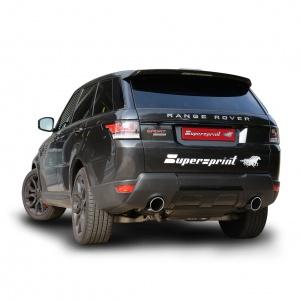 Range-Rover-Sport-5.0SC-22447[1]