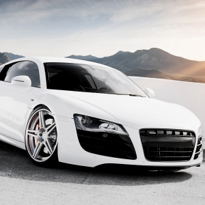 audi_r8_adv1_wheels-wide[1]
