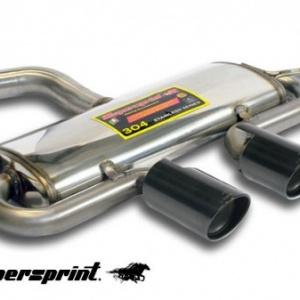supersprint-exhaust-system-backbox-889336_2[1]